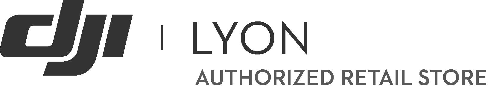 DJI | Lyon