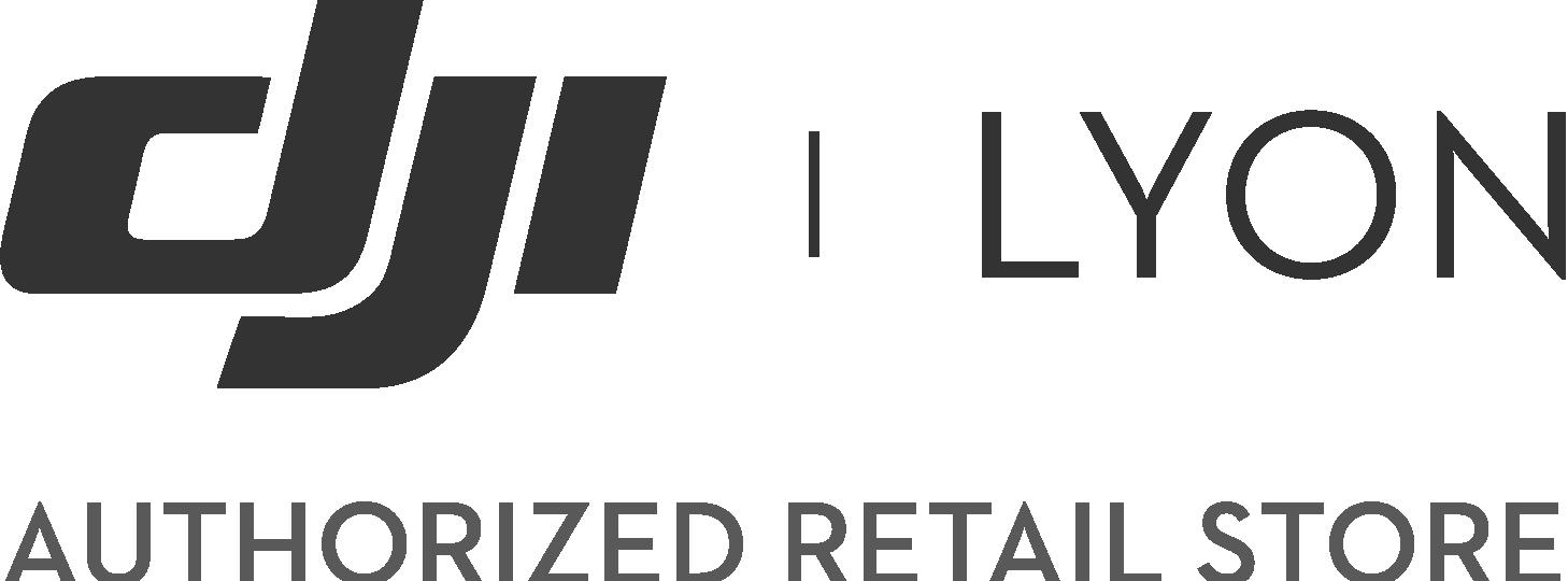 Logo DJI-Lyon ARS